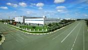Bắc Ninh duyệt nhiệm vụ quy hoạch Khu đô thị và dịch vụ 108 ha