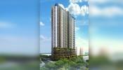 Chung cư FLC Green Apartment, Quận Nam Từ Liêm - Hà Nội