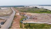 Đồng Nai xây cầu 300 tỷ, hoàn thiện tuyến đường kết nối với TP.HCM