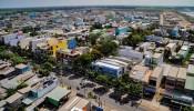 Đồng Tháp có thêm thành phố Hồng Ngự