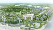 Xuân An Green Park Hà Tĩnh - Tiên phong kiến tạo chuẩn mực mới của phong cách sống