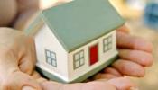 Dự kiến nâng mức hỗ trợ đất ở, nhà ở lên 80 triệu đồng/hộ với nhiều đối tượng