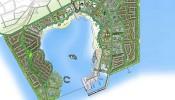 Giải thể Tổ công tác Dự án Khu đô thị du lịch lấn biển Cần Giờ