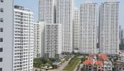 Đã có quy định với hành vi sử dụng căn hộ chung cư vào mục đích không phải để ở