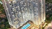 Chung cư Goldora Plaza, Huyện Nhà Bè - TP. HCM