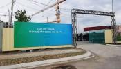 Hà Nội: Chuyển nhượng một phần Khu đô thị mới Tây Mỗ - Đại Mỗ