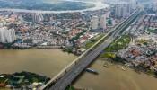 TP. Hồ Chí Minh: Ngưng bán hơn 6.500 căn ở tất cả các phân khúc
