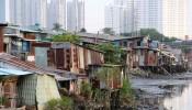 TP. Hồ Chí Minh: Việc di dời nhà trên và ven kênh rạch đang gặp khó khăn