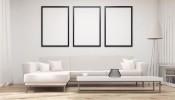 Tạo sự tinh tế cho căn phòng với phong cách minimalism