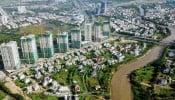 TP. Hồ Chí Minh: Kiến nghị xây dựng khung pháp luật để quản lý cho thuê nhà ngắn hạn