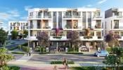 """Sắp mở bán dự án nhà phố Lovera Premier """"HOT"""" nhất khu Nam"""