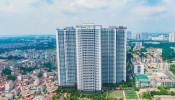 Tây Hà Nội: Thiếu hụt nguồn cung căn hộ cao cấp giá mềm