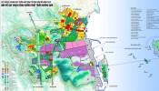 Thanh Hóa sắp có khu đô thị quy mô lên đến 471 ha