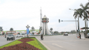 Nam Định: Công bồ quy hoạch thành phố đến năm 2040, tầm nhìn đến năm 2050
