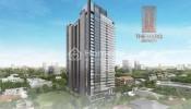 Khu căn hộ cao cấp The Marq, Quận 1 - TP. Hồ Chí Minh