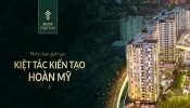 Thông tin cần biết về tháp Park 1 - dự án Picity High Park sắp mở bán