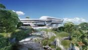 Tập đoàn Sunshine Group chính thức tung ra 3 siêu dự án thuộc dòng Sunshine Heritage với mức đầu tư lên tới trên 5 tỷ đồng