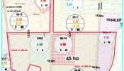 Bình Định kêu gọi đầu tư khu đô thị xanh Đông Bắc Diêu Trì diện tích 45ha