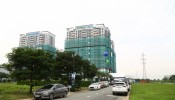 TP. Hồ Chí Minh: Cảm nhận về cách thức chủ đầu tư Khang Điền xây dựng các dự án nhà ở