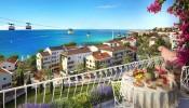 Cập nhật thông tin mới nhất dự án căn hộ Hillside Phú Quốc