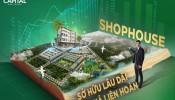 Sở hữu ngay Meyhomes Capital Phú Quốc với những chính sách cực ưu đãi từ CĐT