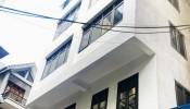 Những vẫn đề pháp lý cần lưu ý khi đầu tư cho thuê nhà