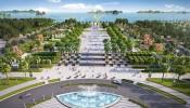 Dự án Sun Plaza Grand World - Bãi Cháy, TP.Hạ Long