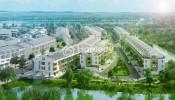 Khu căn hộ cao cấp FLC Premier Park, Quận Nam Từ Liêm - Hà Nội