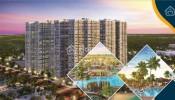 Khu căn hộ cao cấp Imperia Smart City, Quận Nam Từ Liêm - Hà Nội