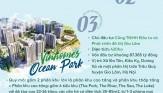 """[Infographic] """"Điểm mặt"""" 5 dự án đô thị lớn nhất miền Bắc hiện nay"""