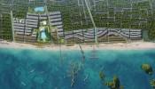 Green Dragon City Quảng Ninh - Nơi hội tụ và kết nối tinh hoa