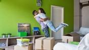 """Khi mua nhà lần đầu, hãy tự đặt ra những câu hỏi sau trước khi """"xuống tiền"""""""