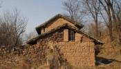 Homestay nhà cổ mang theo nét lắng đọng của thời gian, nơi trú ẩn an nhiên, tự tại chốn làng quê yên bình