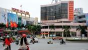 Quảng Ninh duyệt nhiệm vụ quy hoạch dự án gần 400ha ở Móng Cái