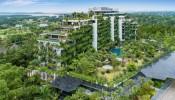 Ra mắt thương hiệu nghỉ dưỡng 5 sao quốc tế Wyndham Grand Flamingo Đại Lải Resort