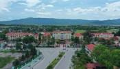 Thanh Hóa duyệt quy hoạch 1/500 Khu dân cư đô thị quy mô 58 ha