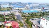 """Đất nền """"thủ phủ công nghiệp"""" Yên Phong Bắc Ninh hút giới đầu tư"""