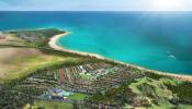 Dự án Palm Beach Vũng Tàu