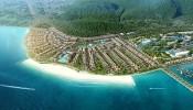 Tổ hợp nghỉ dưỡng Sun Premier Village Ha Long Bay, TP. Hạ Long - Quảng Ninh