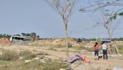 TP. Hồ Chí Minh: Quy định 60 đang gây khó khăn cho quyền lợi về việc tách thửa đất của hàng nghìn hộ dân