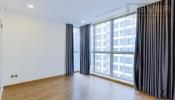 Lý giải tình trạng chênh lệch về giá bán m2 giữa các căn hộ trong cùng một dự án