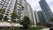 2 kịch bản của thị trường bất động sản 2021