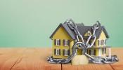 5 cách kiểm tra NHÀ THẾ CHẤP ngân hàng để hạn chế tối đa rủi ro