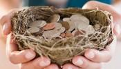 Kinh nghiệm tiết kiệm tiền mua nhà cho các cặp vợ chồng trẻ