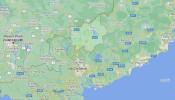 Bình Phước đề nghị làm loạt dự án hạ tầng, bao gồm cao tốc Chơn Thành - Hoa Lư