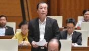 Bộ trưởng xây dựng: Chuyển cơ quan điều tra nếu CĐT cố tình vi phạm phí bảo trì chung cư