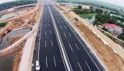 Cao tốc Đồng Phú - Bình Dương: đòn bẩy phát triển kinh tế địa phương
