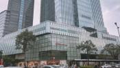 Bộ Kế hoạch và đầu tư vừa báo cáo Thủ tướng về việc điều chỉnh thời hạn hoạt động dự án căn hộ Saigon Center IV