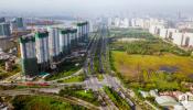 Gỡ vướng khi thực hiện dự án ĐTXD khu đô thị theo Nghị định 11/2013