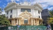 Hà Nội yêu cầu 7 quận, huyện xử lý cán bộ để vi phạm xây dựng, đất đai